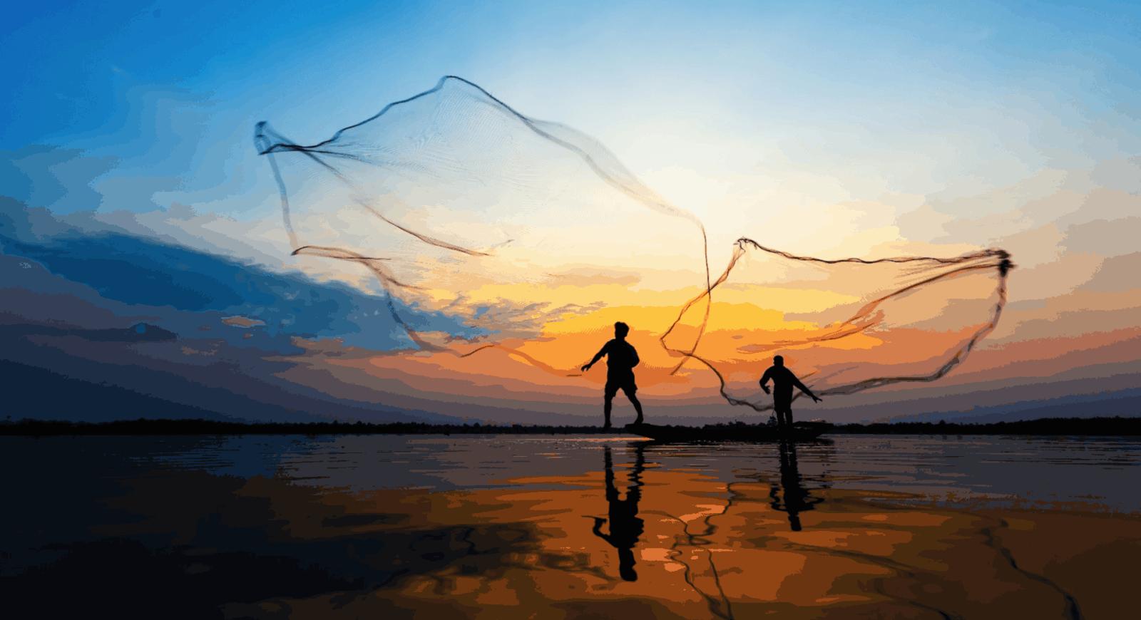 Het belang van veerkracht