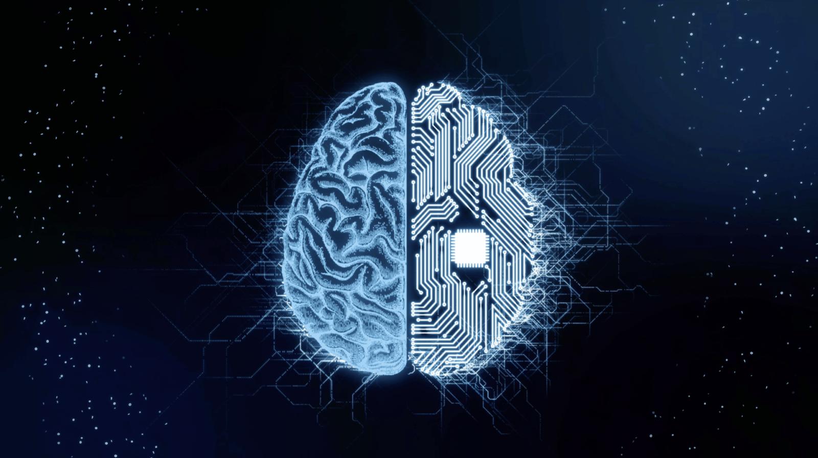 Breinfitness: oefeningen voor een beter brein