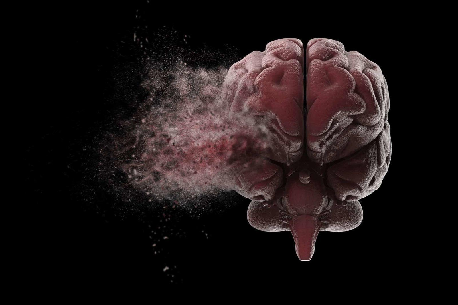 Zet je brein vaker op pauze
