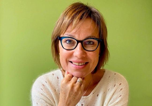 Better Minds breidt aanbod van executive coaching uit met komst van Claudia Poels, voormalige topvrouw Telenet