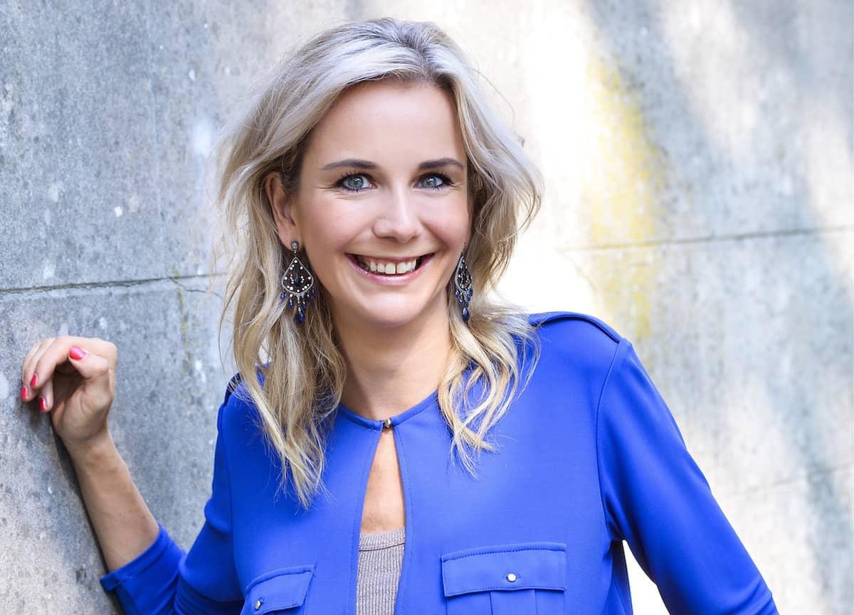 Versterk je mentale veerkracht met Elke Geraerts