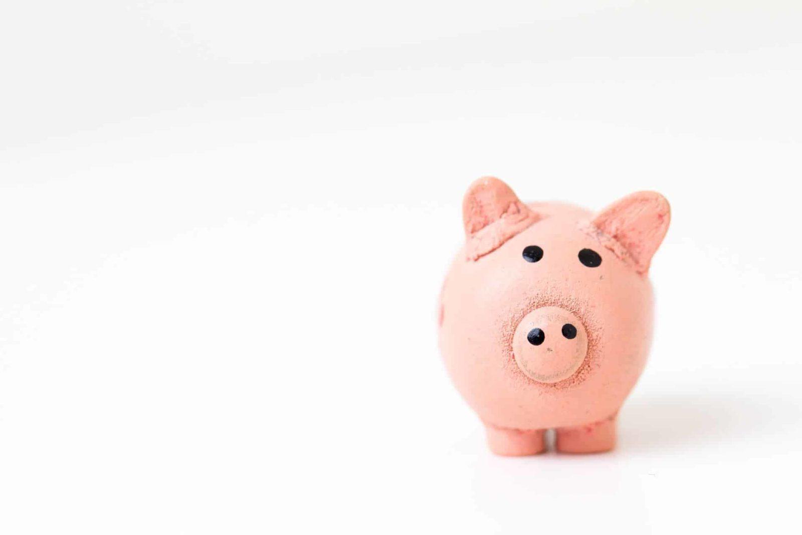 Minder dan één op vijf werkt louter voor het geld