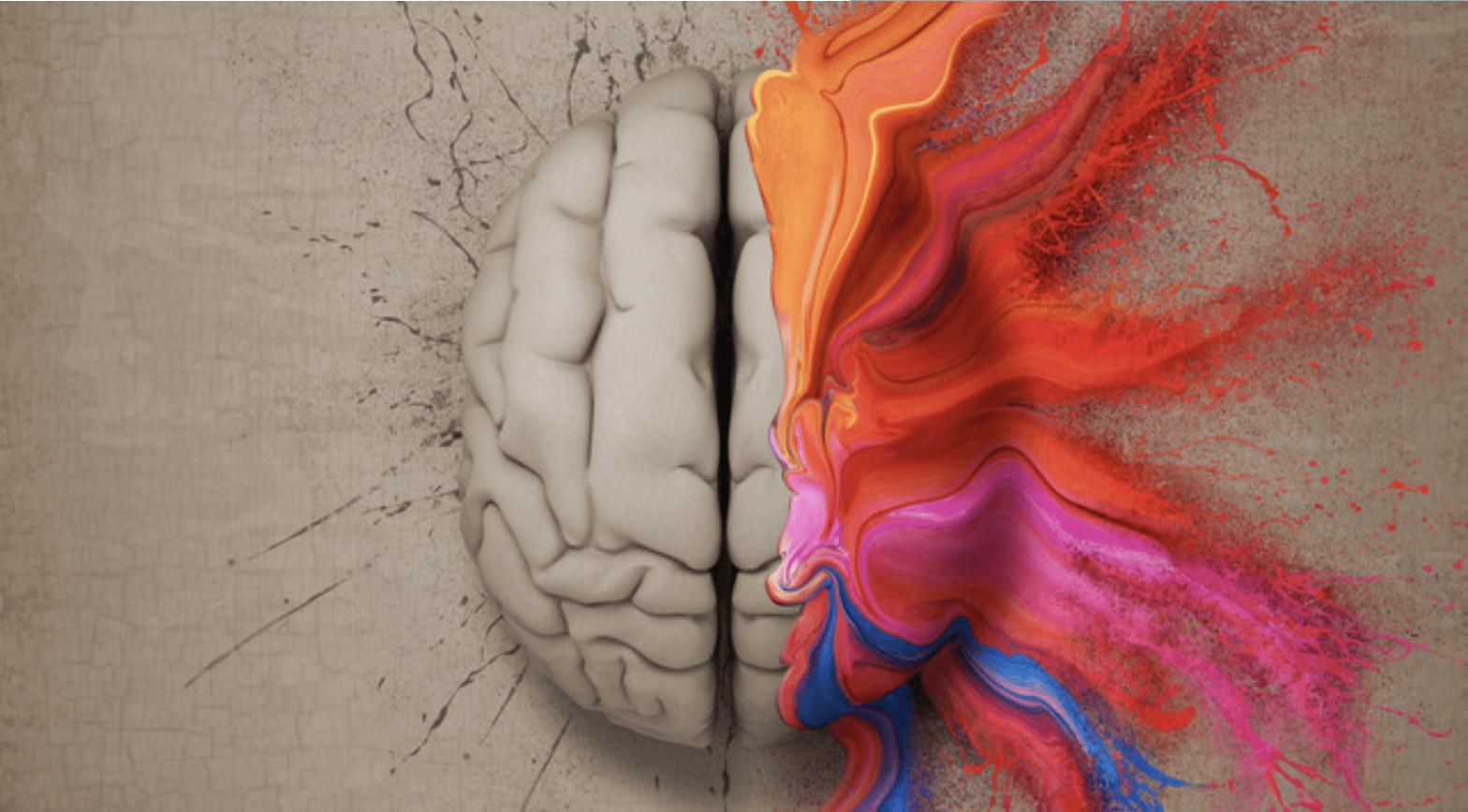 Hoe omgaan met breincrisis?
