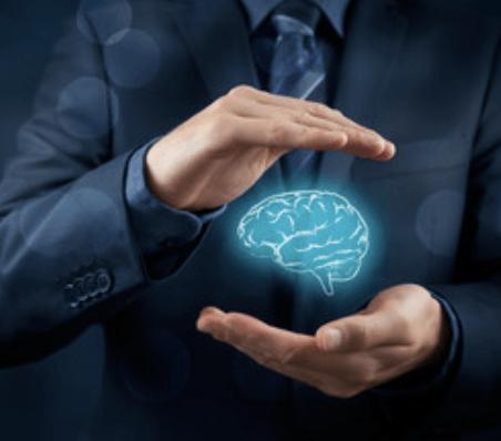 Uitdaging voor meer breinrust